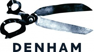 Denham by The Budims - Your Denimdealer No.1 in Wien