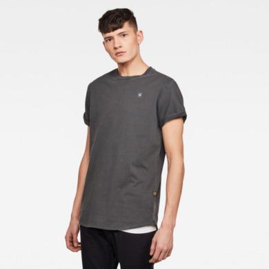 Lash T-Shirt