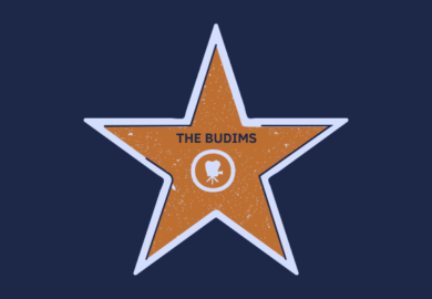 Prime Time von The Budims