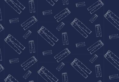 Denim Day by The Budims - Alles rundum das Thema Denim und Jeans