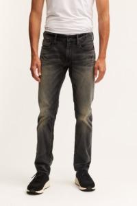 Gerade Jeans / Straight Fit Jeans Ridge BLSHIRAB by Denham (01-21-08-11-038)